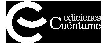 logo Ediciones Cuentame